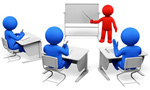 FP2M conçoit et anime des formations sur mesure pour vos équipes