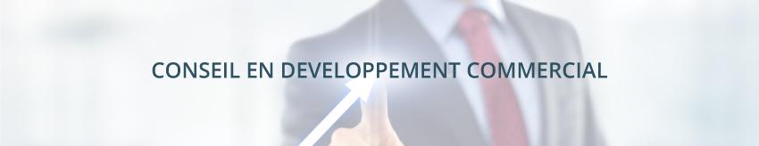 FP2M agence conseil en développement commercial