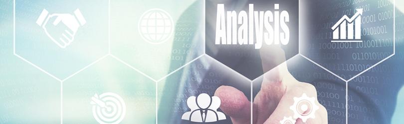 FP²M réalise des audits de structures commerciales