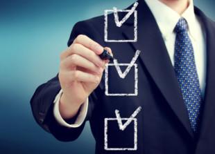 Règles de mise en place d'un CRM B2B