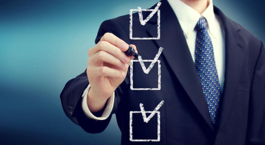 10 commandements pour le CRM B2B