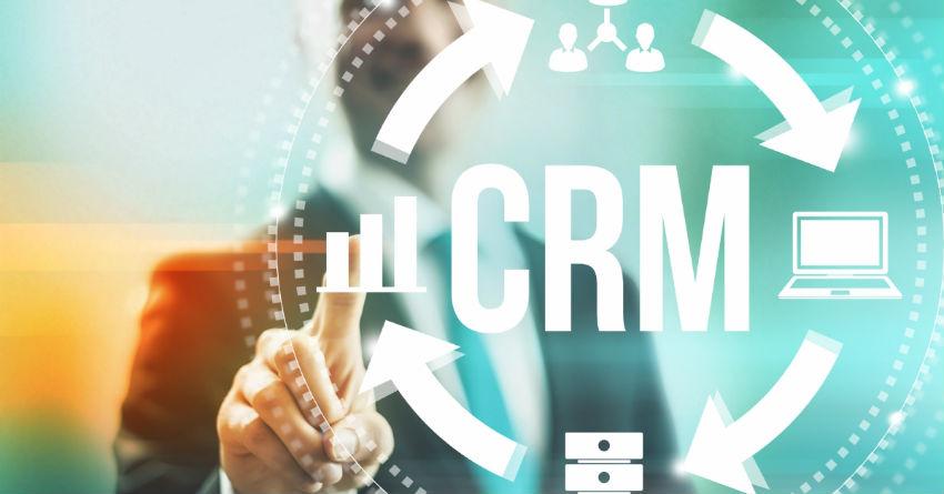 Choisir une solution de CRM en BtoB