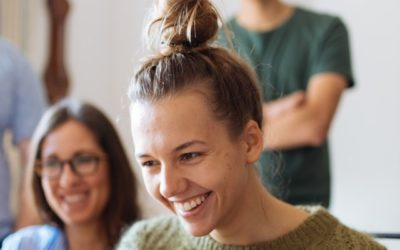 Engagement, fidélité, fidélisation : trio de la stratégie client