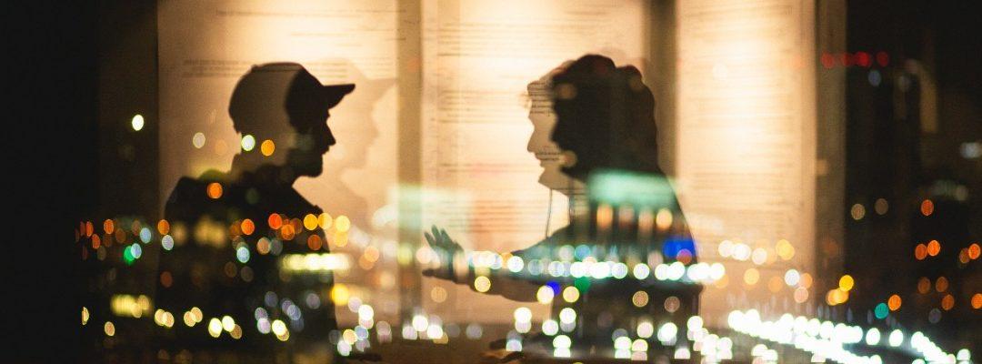 Nouer le dialogue avec ses clients : la méthode Vögele